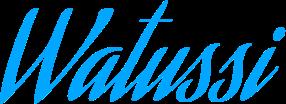 Watussi.fr ⇔ Agence SEO & SEA